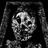 Metatheosis by Noneuclid (2013-05-04)