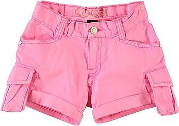Coogi Big Girls Cargo Shorts