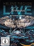 Farbenspiel Live:die Stadion.. [Import allemand]