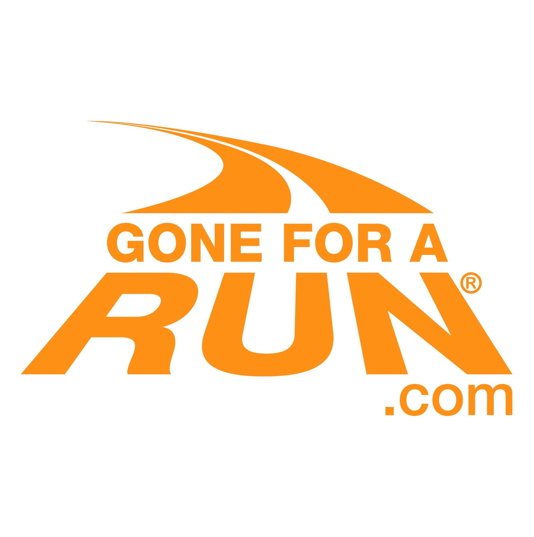 Gone For a Run Printed Arm Sleeves Candy Cane Stripes by Gone For a Run (Image #4)