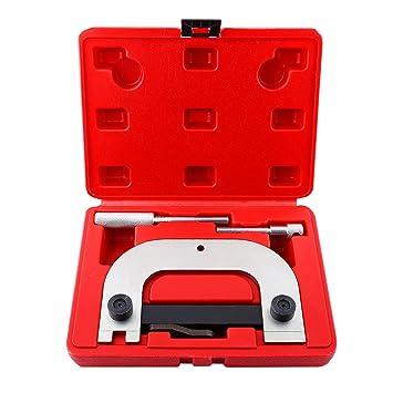 Calage Motor, Juego de herramientas de ajuste de motor calibración Motor Correa De Distribución 3pcs