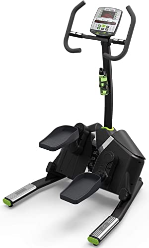 Helix HLT3000 Light Commercial Aerobic Lateral Trainer