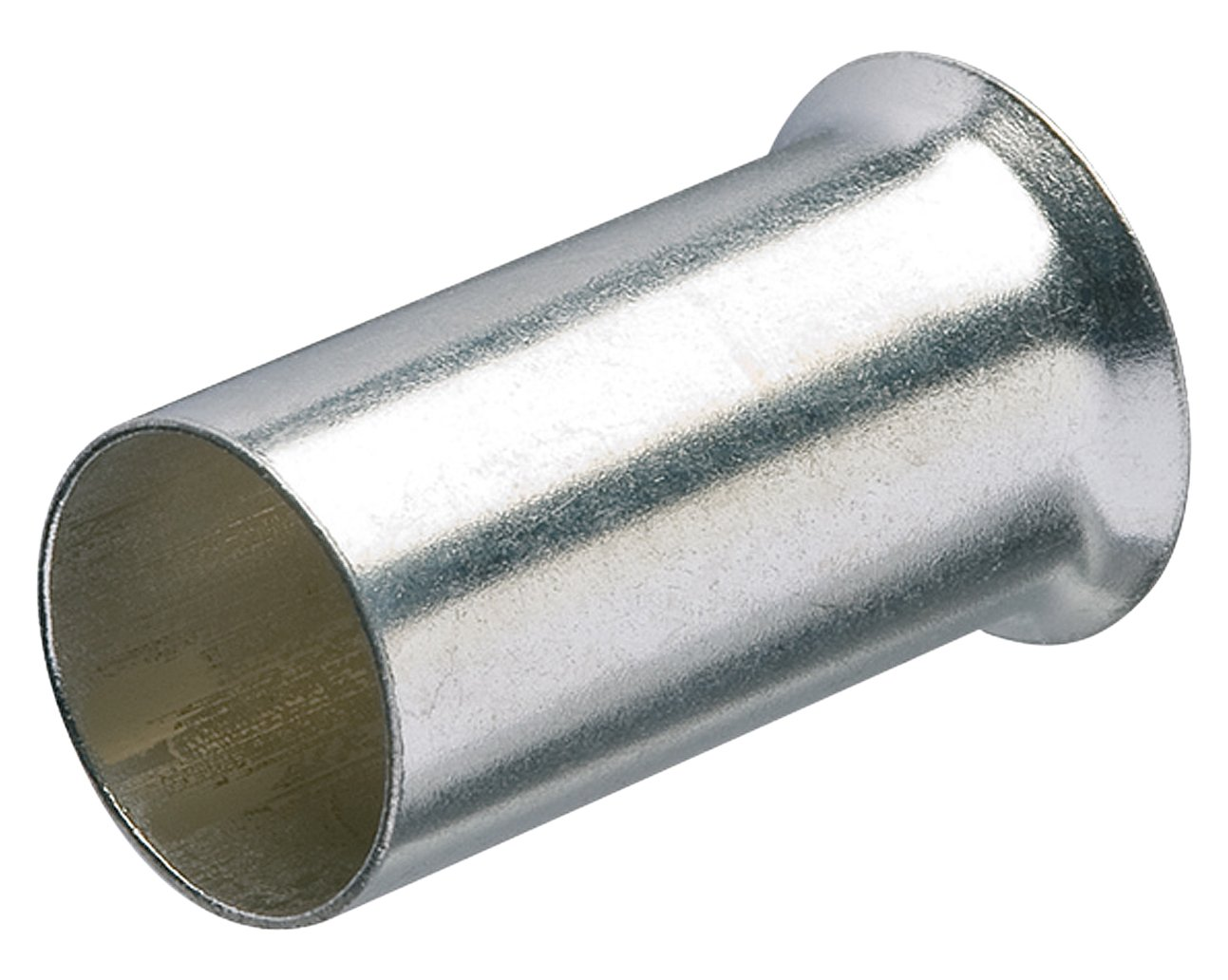 クニペックス 圧着端子 (9799-390) 200個入 B00M0QI3O2