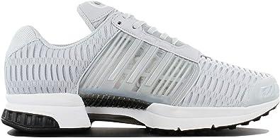 zapatos adidas clima cool