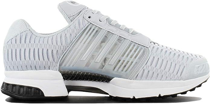 adidas Climacool 1 Calzado: Amazon.es: Zapatos y complementos