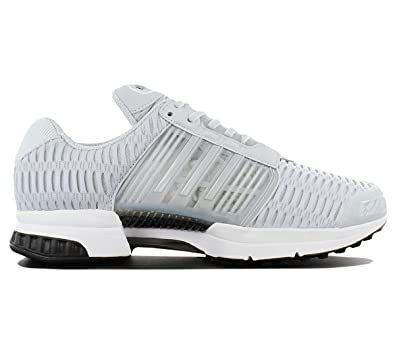 4df01e093 Men s ADIDAS ORIGINALS Climacool 1 Trainers  Amazon.co.uk  Sports ...