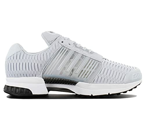 best website 5170b 8057d Men s ADIDAS ORIGINALS Climacool 1 Trainers  Amazon.co.uk  Sports   Outdoors