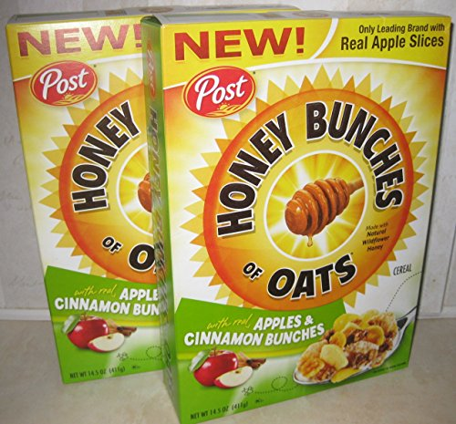post-honey-bunches-of-oats-with-real-apples-cinnamon-bunches-145oz-411g-pack-of-2