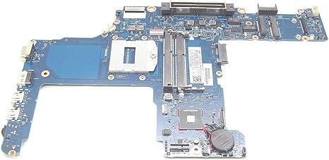 New Genuine HP Probook 650 G1 Intel Motherboard 744016-001 744016-501 744016-601