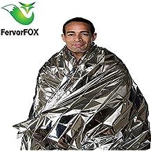 210140CM Outdoor Life-saving Military Emergency Blanket