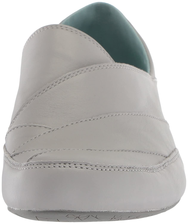 Merrell Woherren Inde Lave Slip On Ballet Flat Flat Flat Paloma 6.5 Medium US 41b7f6