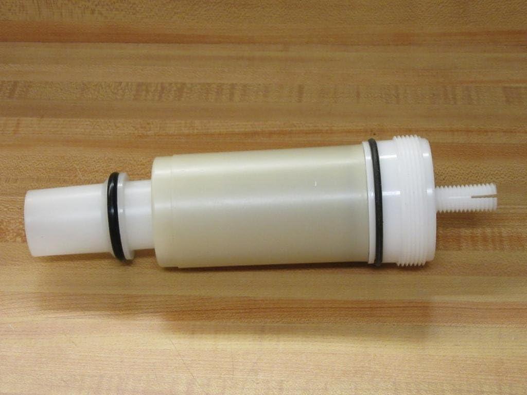 Flush Cartridge Kit