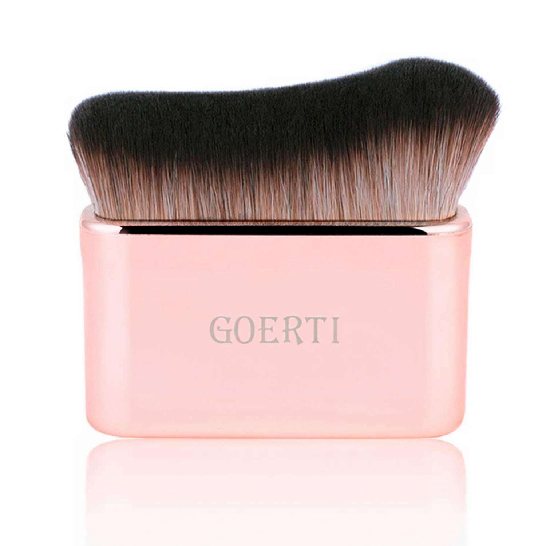 Professional Body Makeup Brush