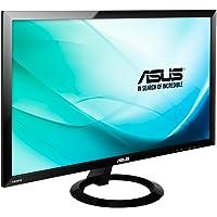 Monitor LED - 24pol - Asus VX248H GAMING Widescreen - 1ms, Flicker Free, Full HD