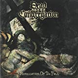 Promulgation of the Fall by DEAD CONGREGATION (2014-05-27)