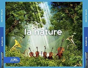 """Afficher """"La Folle Journée de Nantes 2016"""""""