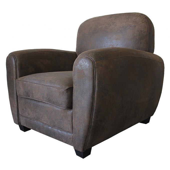mueblespacio Sillón Noruega - MSD15318017: Amazon.es: Hogar