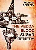 Vedda Blood Sugar Remedy: A Punch to Diabetes