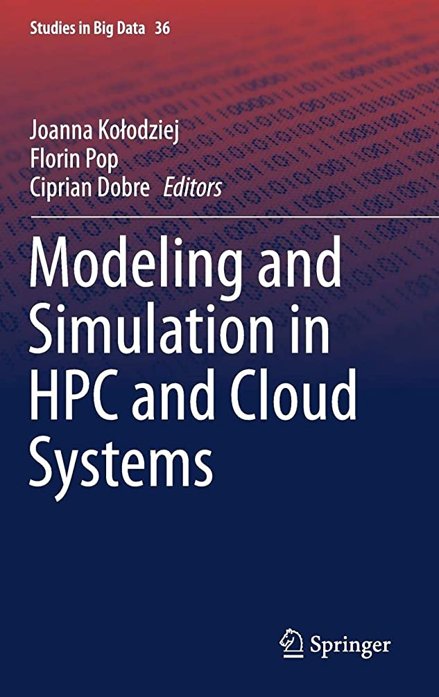 ベリータフ酸っぱいIntroduction to HPC with MPI for Data Science (Undergraduate Topics in Computer Science)