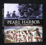 img - for Pearl Harbor: December 7, 1941 America's Darkest Day book / textbook / text book