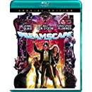 Dreamscape (Special Edition) [Blu-ray]