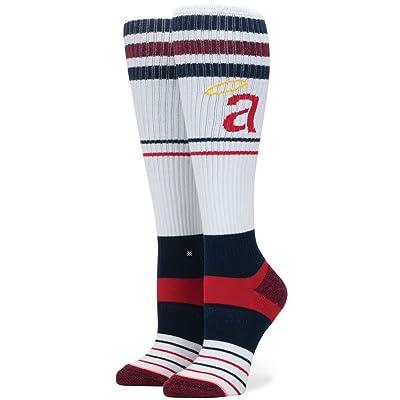 Stance Women's Angels Tall Boot Socks