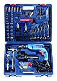 Bosch GSB 550 Electrician Kit Professional