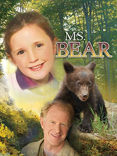 Ms. Bear on Amazon Prime Video UK