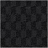 MMM6500310BL - 3m Nomad 6500 Carpet Matting