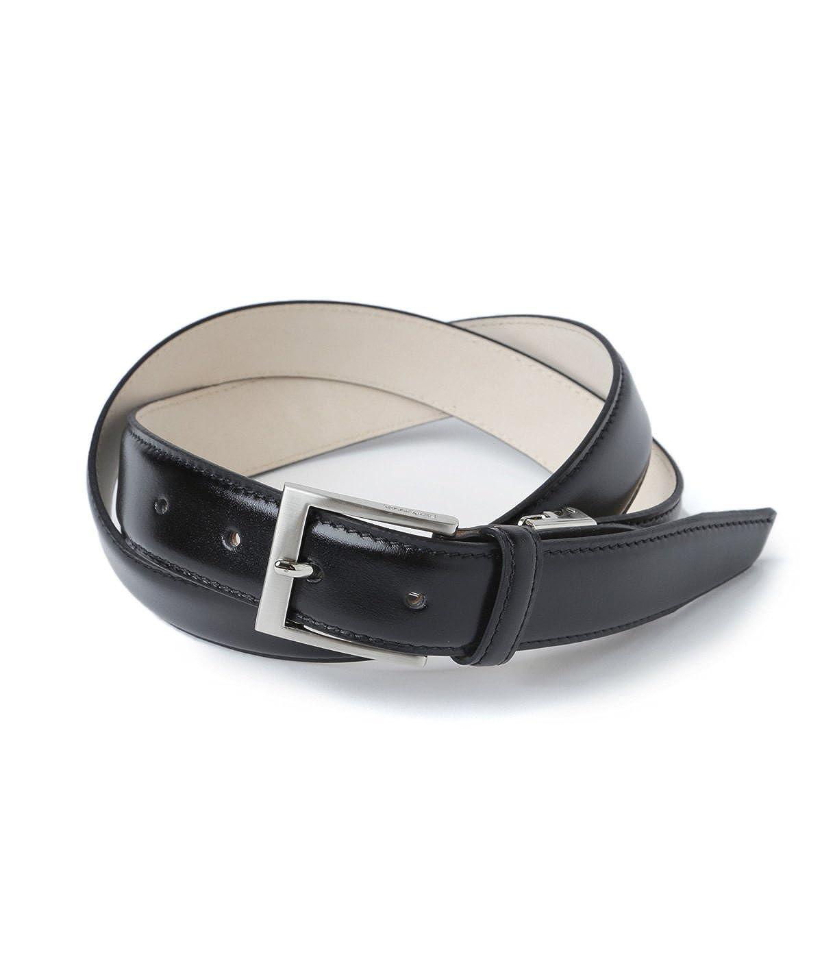"PVC Elastic Belts Cloth Accessories Plastic Buckle Belts for 24.5~26/"" 1pc"