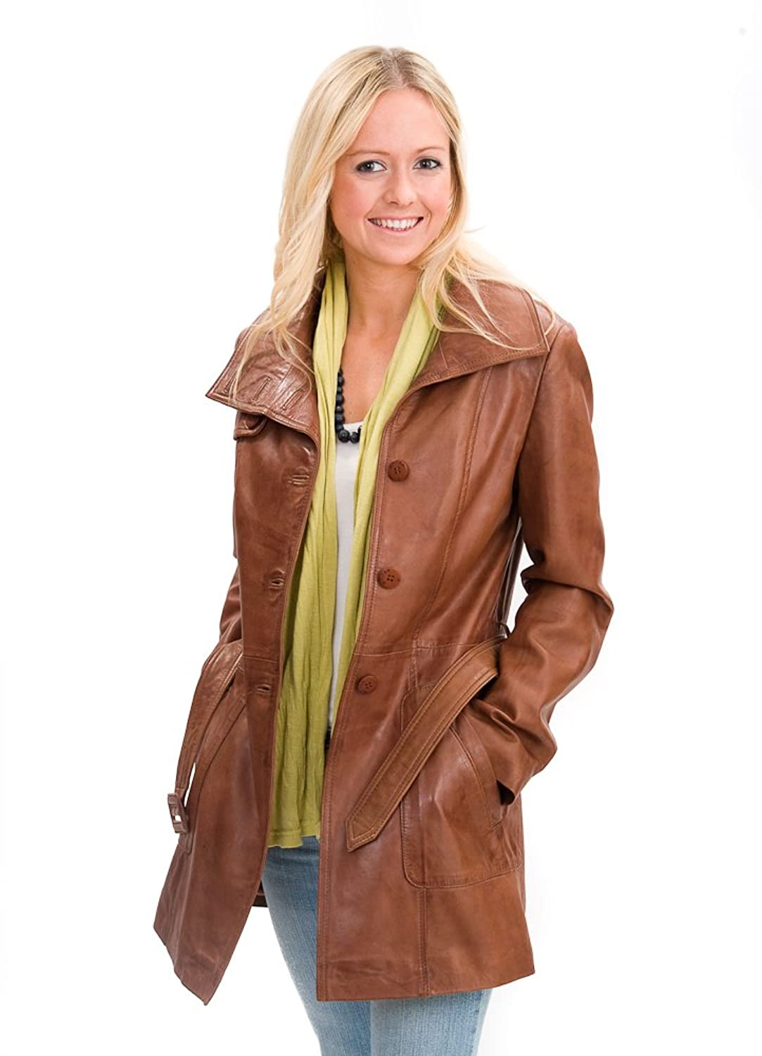 ladies soft leather jackets jackets review