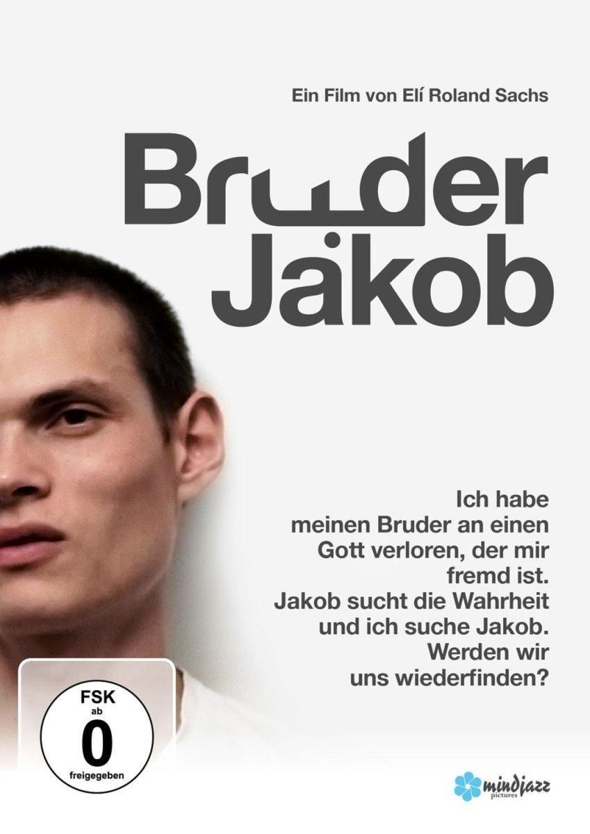Amazoncom Bruder Jakob Eli Roland Sachs Movies Tv