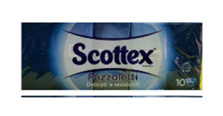 320 Paquetes Pañuelos Scottex toallitas papel ultra suave Tejidos: Amazon.es: Salud y cuidado personal