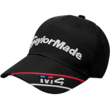 sdssup Gorra de Golf con sombreado de Marca Gorra de béisbol con ...
