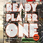 Ready Player One | Ernest Cline