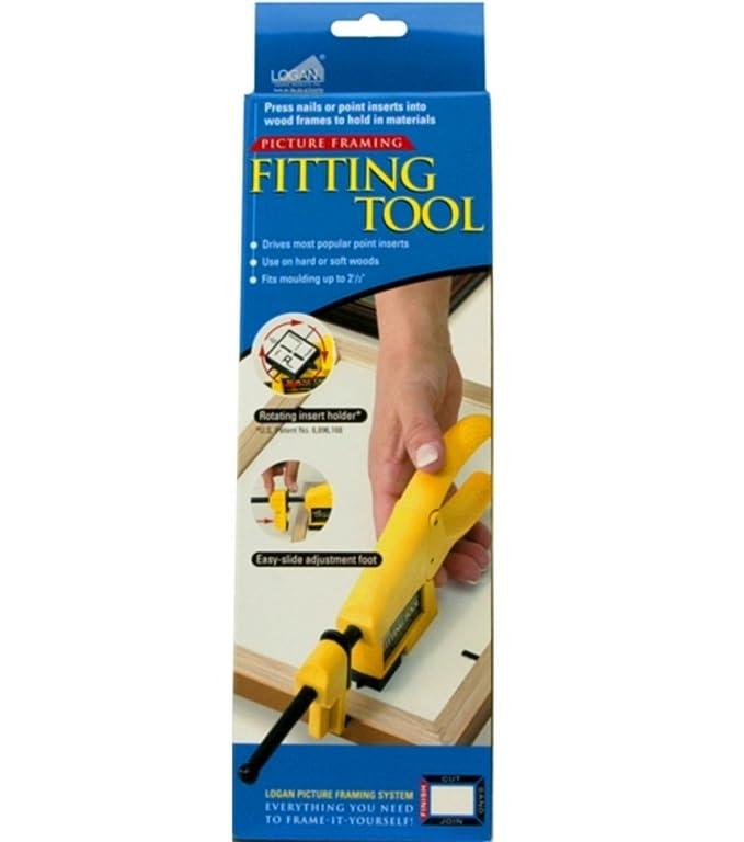 Logan fitting tool amazon solutioingenieria Images
