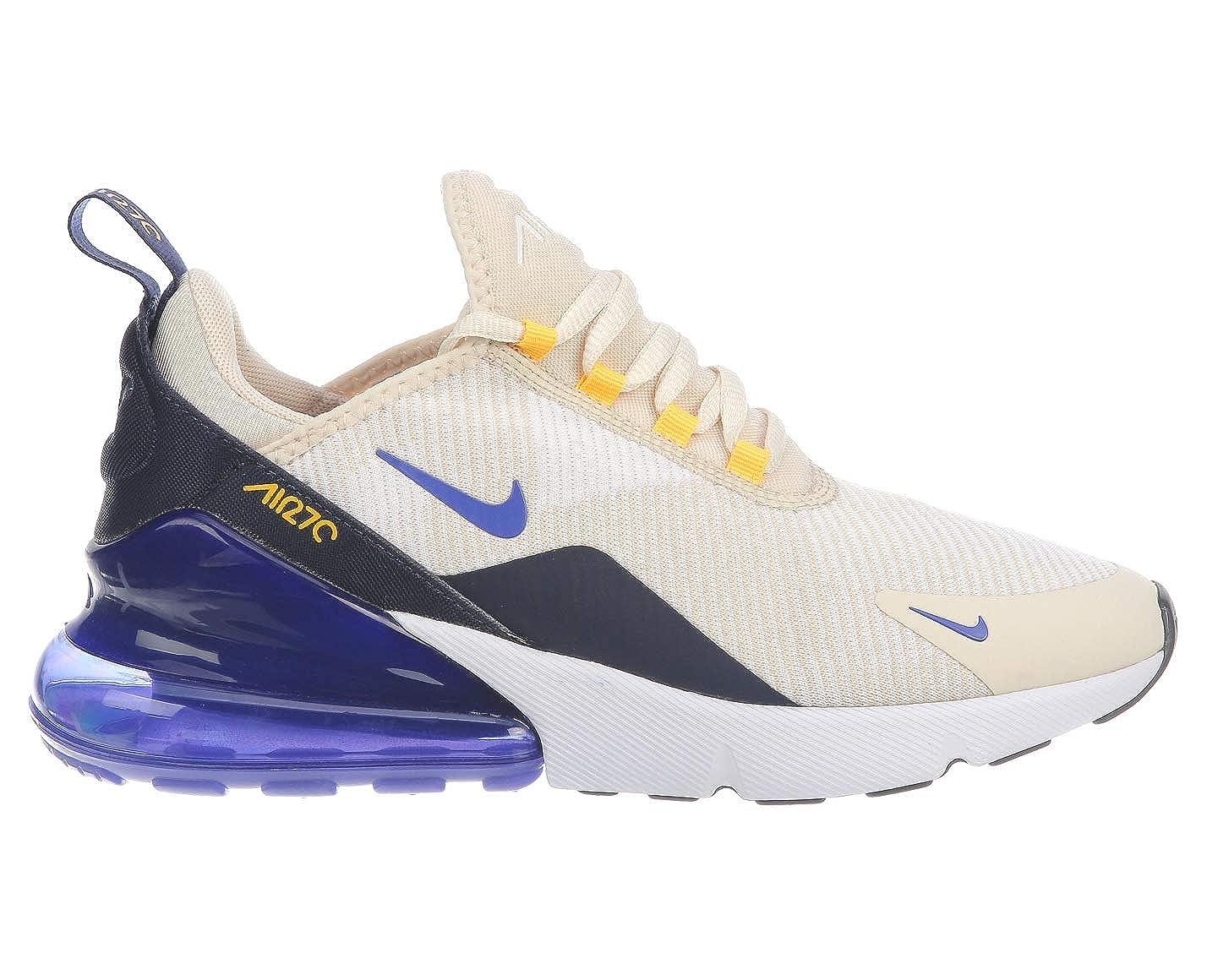 Buy Nike Men s Air Max 270 Shoes at