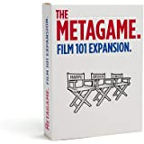 The Metagame: Film 101 Expansion
