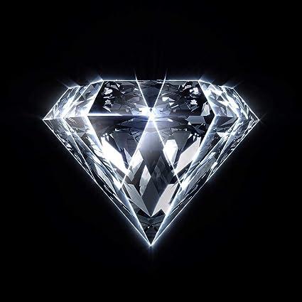 Image result for exo love shot album