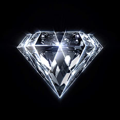 Sm Entertainment Exo Love Shot Love Ver Vol 5 Repackage Cd Booklet Photocard Folded Poster Extra Photocards Set