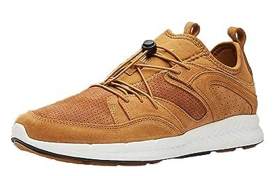 bcc25a832798d0 PUMA Ignite Blaze Suede  Amazon.co.uk  Shoes   Bags