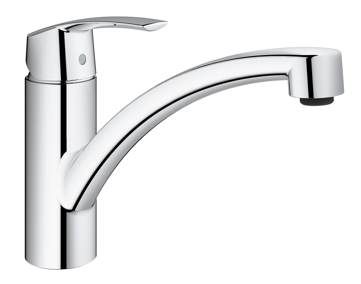 GROHE 32441001 | Start Kitchen Tap by GROHE (Image #1)