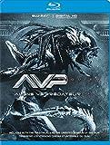 Alien vs. Predator 2  (Bilingual) [Blu-ray]