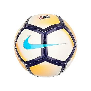 Nike Inglaterra Torneo británico de la Copa FA fútbol 2018 5bf612e50da68