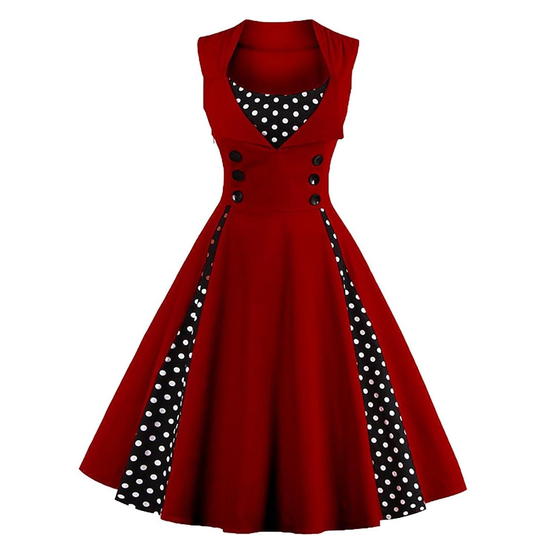 8a0c881253 Top 10 wholesale Tea Dress Bridesmaid - Chinabrands.com