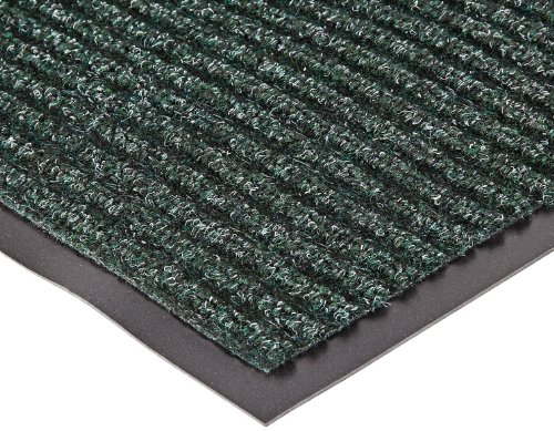 notrax-109-brush-step-entrance-mat-for-lobbies-and-indoor-entranceways-3-width-x-10-length-x-3-8-thi