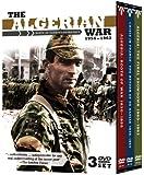 Algerian War 1954-1962: Roots of Counterinsurgency