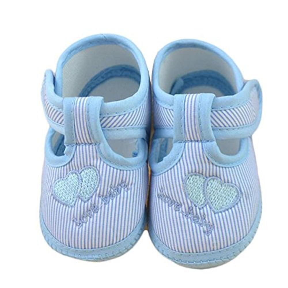 Bestoppen Bestoppen Newborn Baby Shoes,Toddler Kid Infant Girls Boys Soft Sole Boots Anti Slip Shoes Winter Lovely Cute Flower Crib Tassels Shoes Size for 0-10 Months (0-6M, Pink 3) women coat jacket