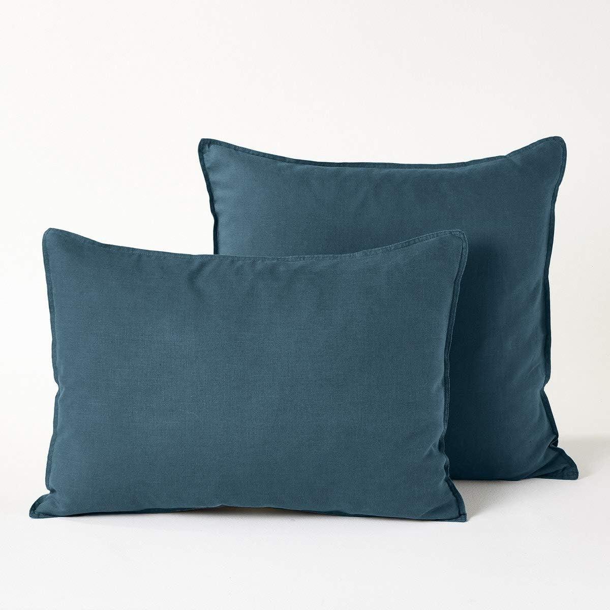 La Redoute Am.PM Pillowcase for Pillow