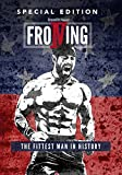 Buy Froning - Special Edition